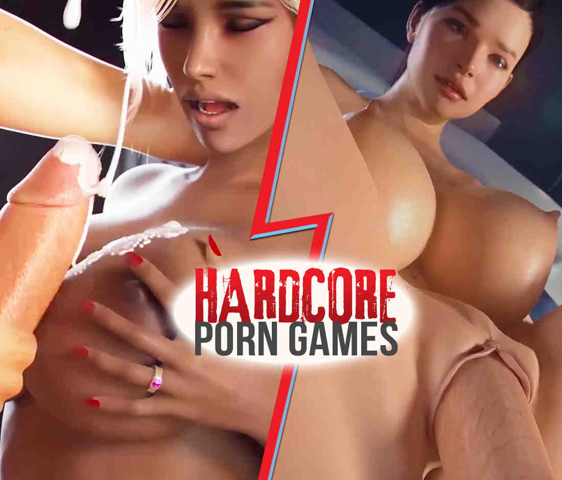 100 Images of Hardcore Sex Games Free