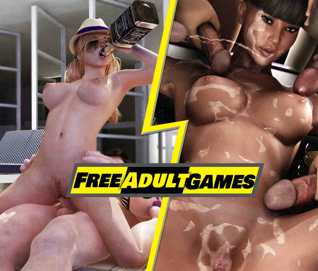 FreeAdultGames