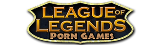 LeagueofLegendsGames
